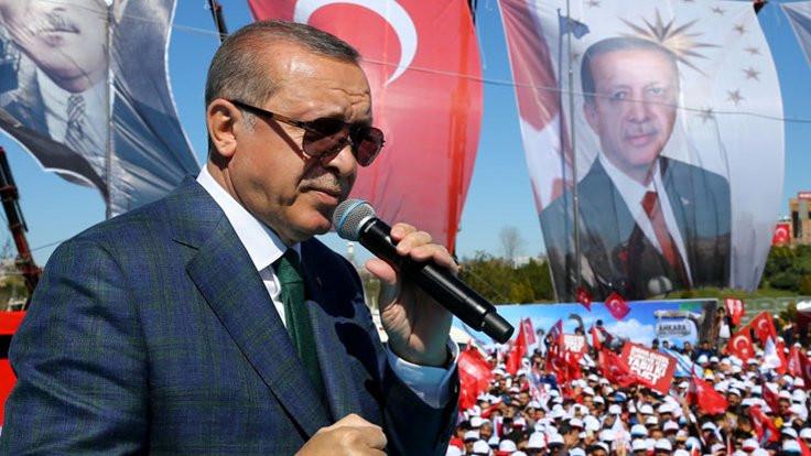 AK Parti MYK'nın 'buz kestiği' an! - Sayfa 4