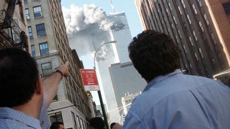 11 Eylül belgeleri internette yayınlandı! - Sayfa 4