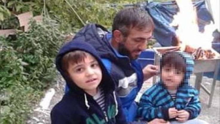 Oğlunu döverek öldüren baba: Kalp masajı yaptım!