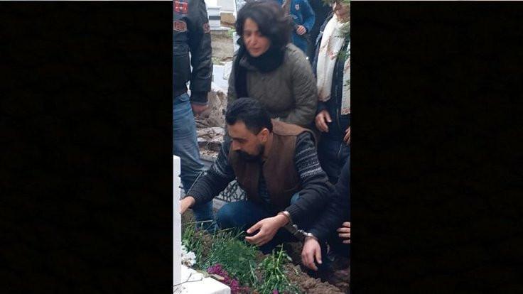 İzmir Barosu: Mafyaya reva görülmedi