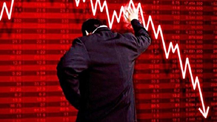 Küresel sistemde Çin korkusu