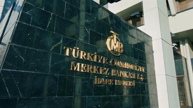'MB'nin paralarının enflasyona etkisi oldu mu?'