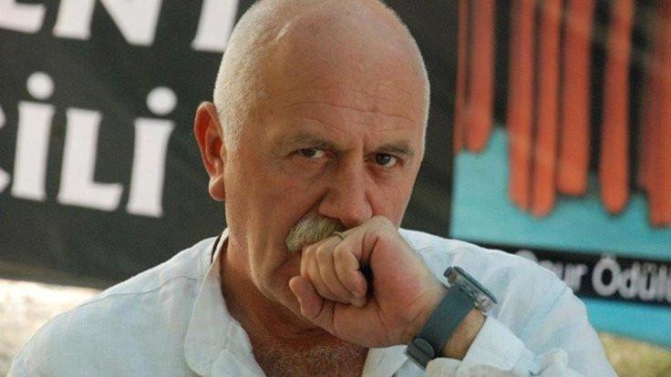 Orhan Aydın'a para cezası