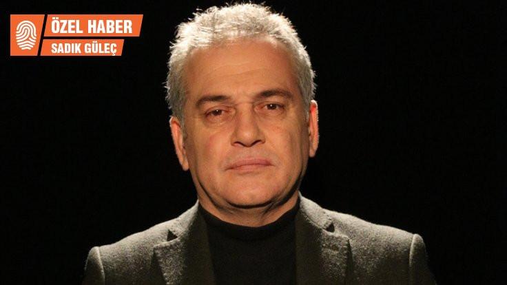 Prof. Öztürk'e 'ölüm fetvası'na suç duyurusu