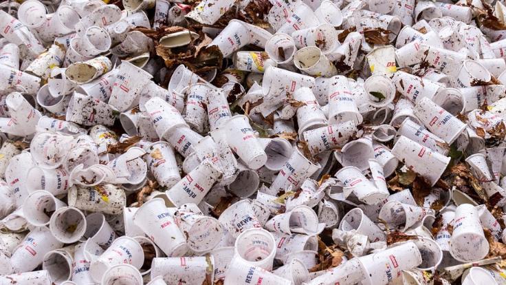 Plastikten kurtulmanın yolları - Sayfa 3