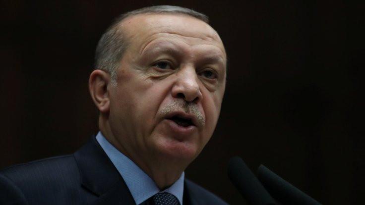 'Cumhuriyet Osmanlı ve Selçuklu'nun devamıdır'