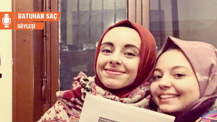 Türkiye'de ilk: 'Olumlu sosyal yalan'ı incelediler