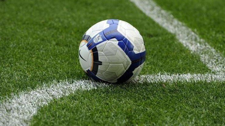 Futbola 'denetleme kurulu' geliyor!