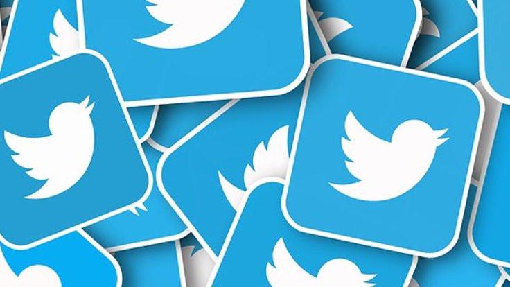 Twitter'da 'bitmeyenohal' eylemi