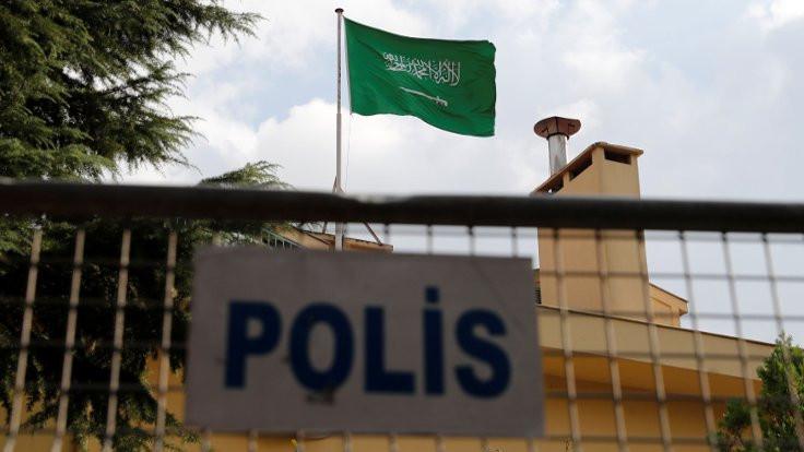 BM: Riyad Türkiye'nin çabalarını baltaladı