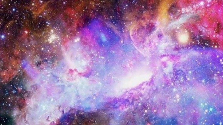 300 bin yeni galaksi!