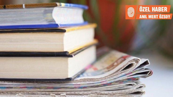 KDV'de kafa karışıklığı: Yayın dünyası ne bekliyor?
