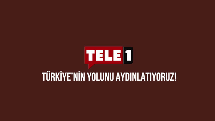 Gazeteciler TELE 1'de buluşuyor