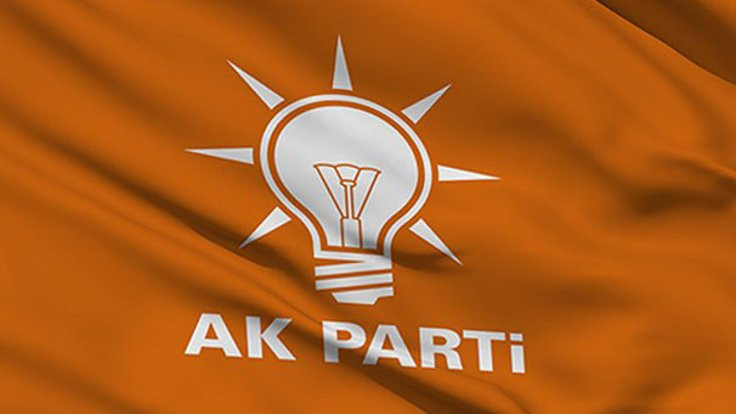 Aday gösterilmeyen 3 AK Partili BBP'ye geçti