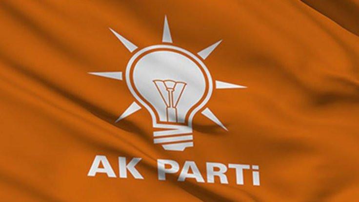 AK Parti, Kırklareli'de MHP'yi destekleyecek