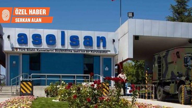 ASELSAN mühendisi yurt dışında çalışma kararının gerekçelerini anlattı