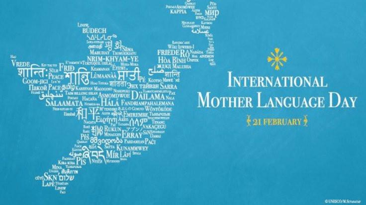Türkiye'de 39 dil konuşuluyor