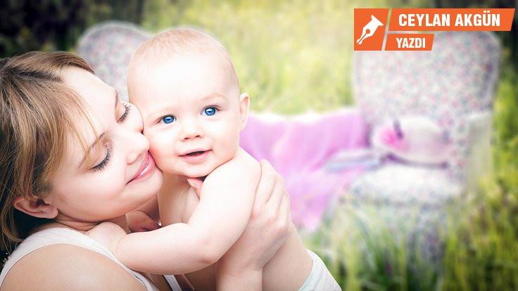 Anneliğin kısa tarihi 1: Biyolojik mi, toplumsal mı?