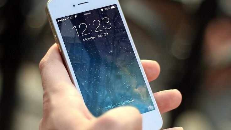 iPhone'un güncellenmeyecek modelleri - Sayfa 2