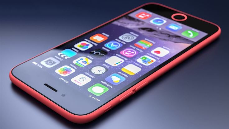 iPhone'un güncellenmeyecek modelleri - Sayfa 4