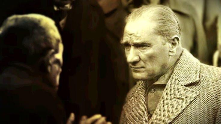 Atatürk yaşasa Kürt sorununa nasıl bakardı?