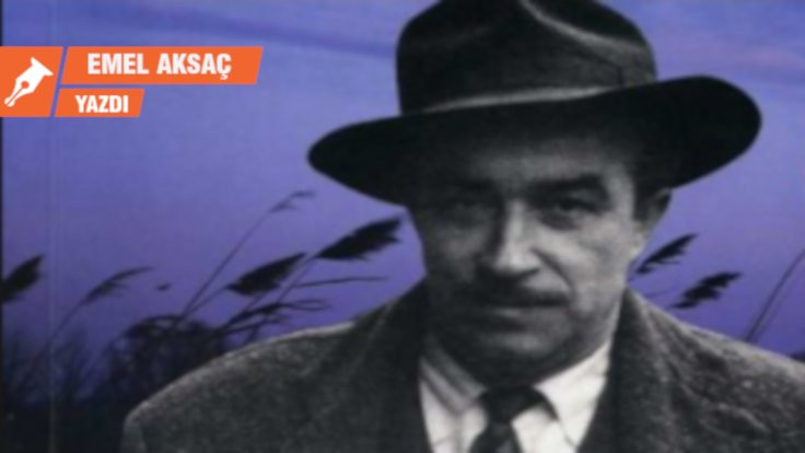 1920'lerden bugüne: Anadolu romanı