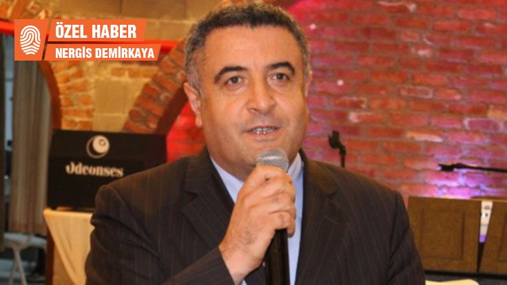 'Kılıçdaroğlu'nun Ozan Arif övgüsü siyasi intihar'