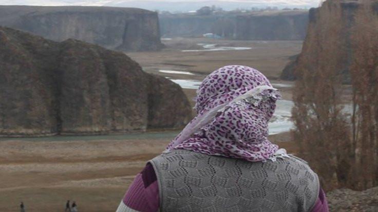 'Kürt sorununda reform adımı beklemek zor'
