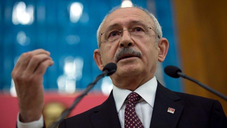 Alevilerden Kılıçdaroğlu'na Ozan Arif tepkisi!