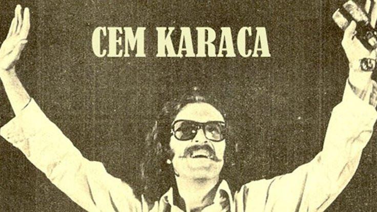 İlkim Karaca: Selda Bağcan iftirayı bildiği halde sustu - Sayfa 3