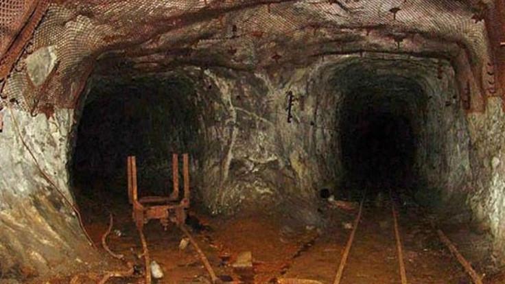 Zimbabwe'deki maden ocağında göçük: 23 ölü