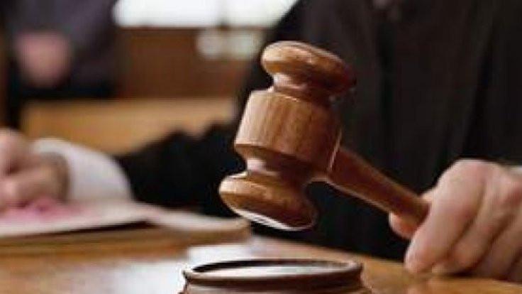 'Hakaret suçları' TCK'den çıkarılmalı