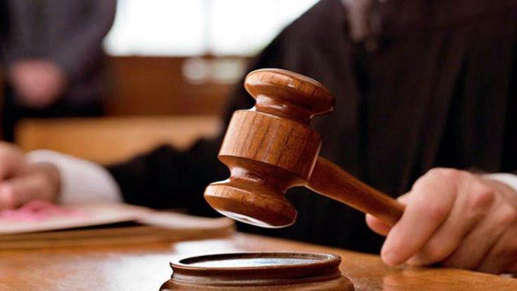 Halisdemir davası: 18 mahkumiyet onaylandı