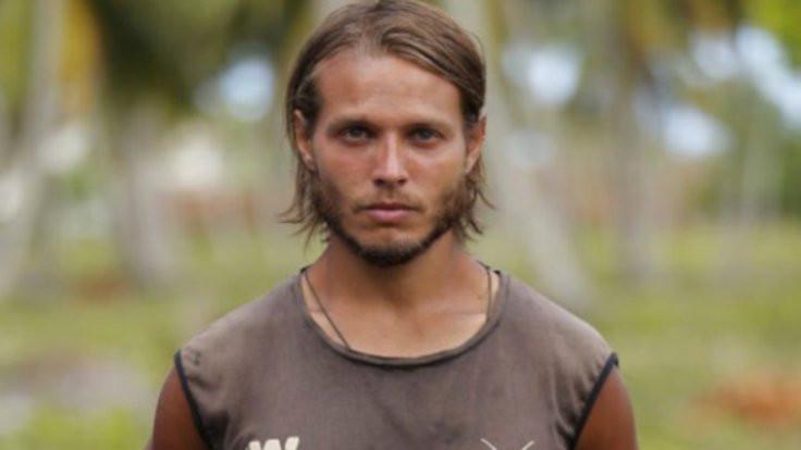 Survivor'ı Murat Ceylan sunacak