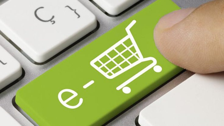 Online tanzim satış başladı!
