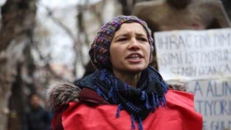 Nuriye Gülmen: Leyla Hanım'ın talepleri elbette karşılanabilir