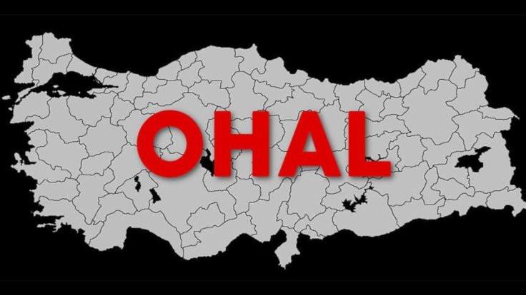 OHAL'in maliyeti tartışılacak