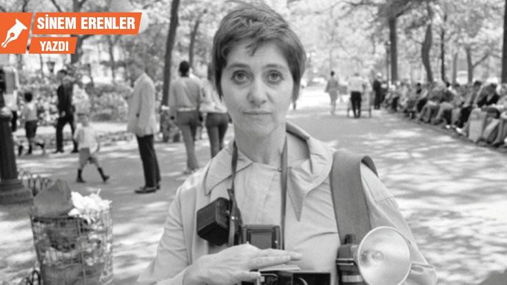 Kendi trajedisiyle doğanların fotoğrafçısı
