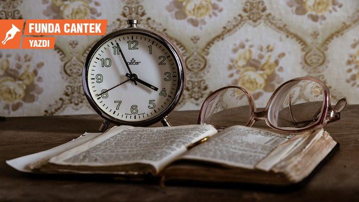 İsimsiz Muhreçler Sözlüğü