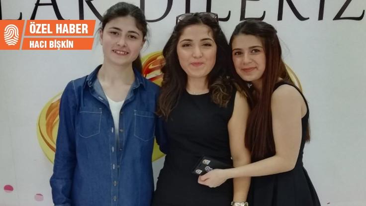 İstanbul'da büyüdüler ama 'vatansız'lar!