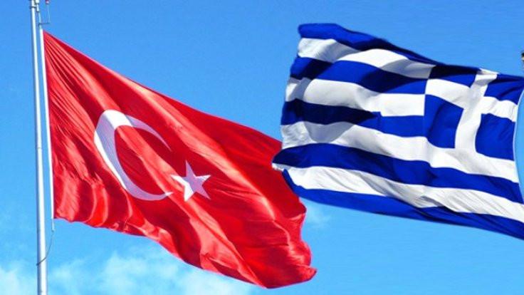 'Türkiye'ye ağır yaptırım uygulanmalı'