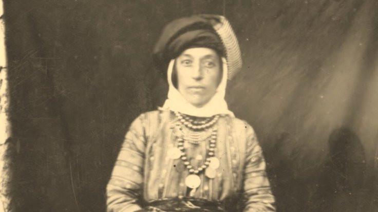 100. yılında Kürd Kadınları Teâli Cemiyeti tartışılacak