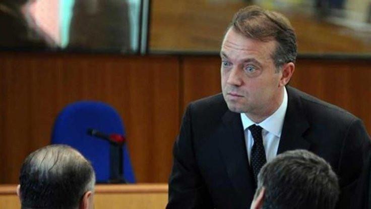 375 milyon euro'luk davayı da kazandı