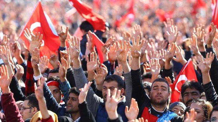 İstanbul için ORC'den son anket: İlçe ilçe durum ne? - Sayfa 3