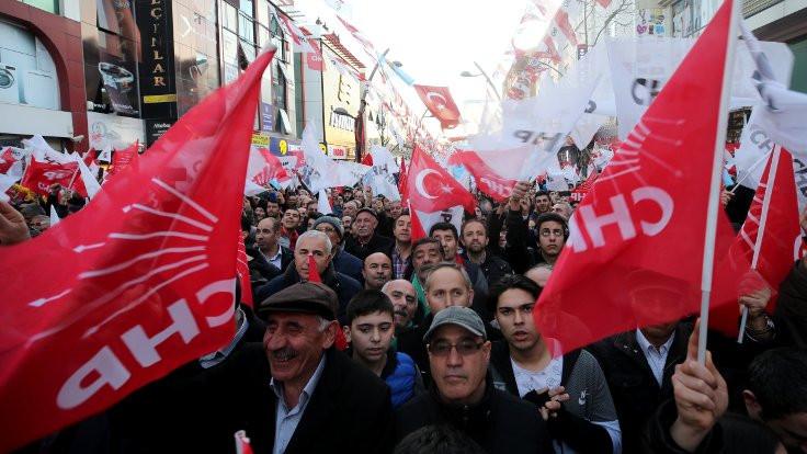 İstanbul için ORC'den son anket: İlçe ilçe durum ne? - Sayfa 4