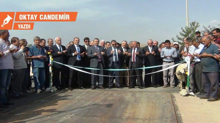 Demirel'den Erdoğan'a Kürt illerinde kalkınma!
