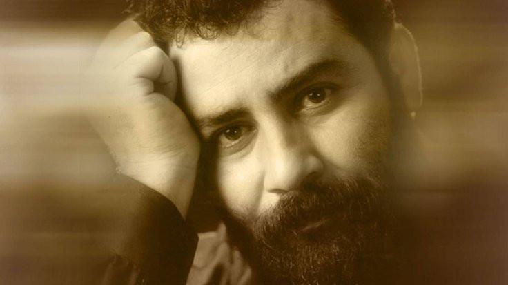 Mustafa Kaya: Ahmet Kaya'yı en iyi ben oynarım - Sayfa 3