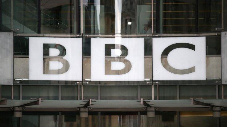 BBC'ye 'kadın çalışanlara ayrımcılık' soruşturması