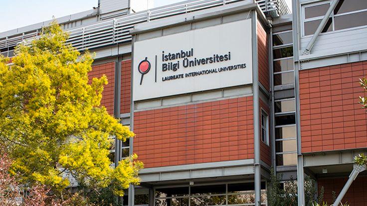 Bilgi Üniversitesi İLBAK'a satıldı