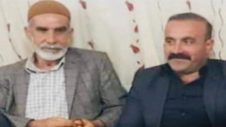 Urfa'da iki kişi evde infaz edildi